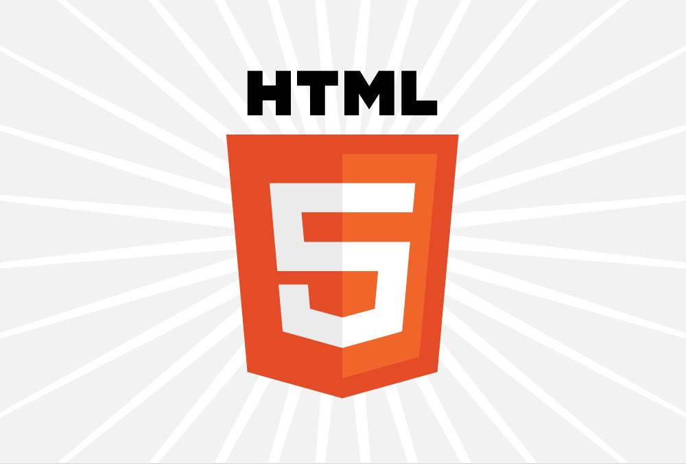 HTML5手机网站模板